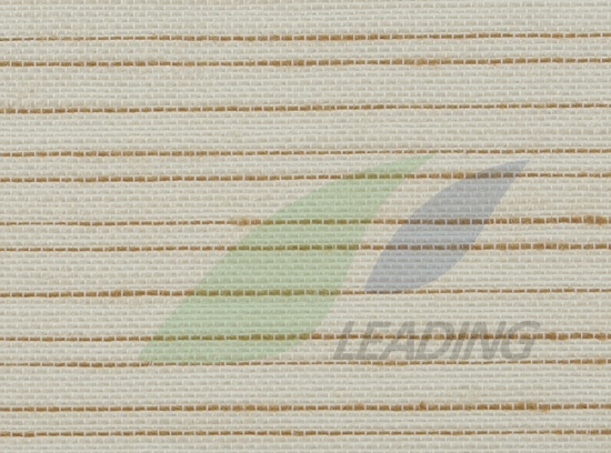 Jute Curtains - 2EY Series