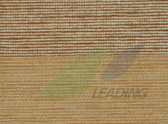 Natural Woven Blinds - TS Series